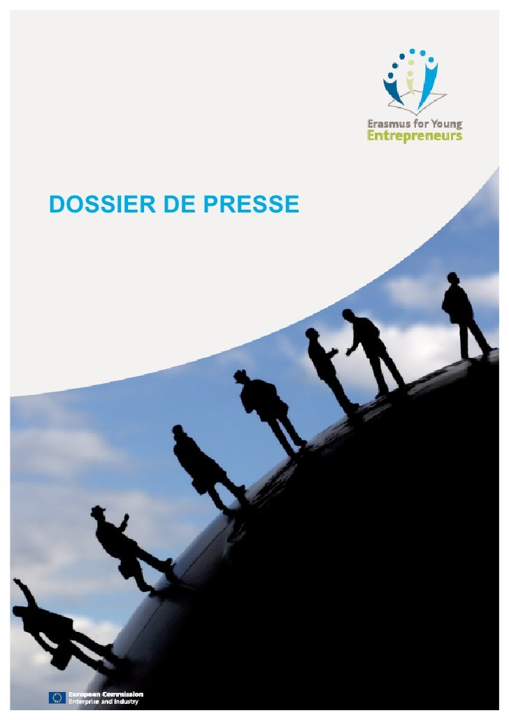 100630 eye press_dossier_fr_4c372d40b26a6