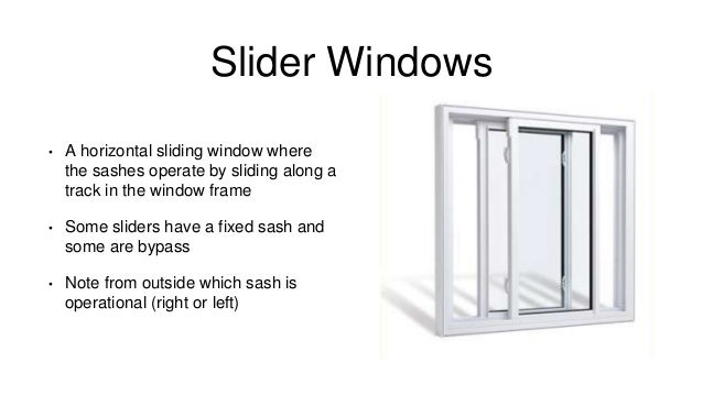 ... 22.  sc 1 st  SlideShare & Windows and Doors Presentation
