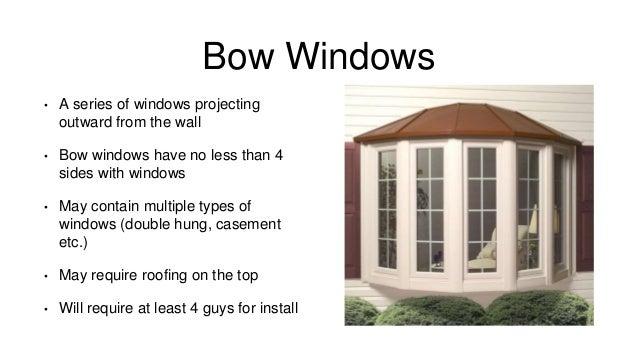 ... 27.  sc 1 st  SlideShare & Windows and Doors Presentation