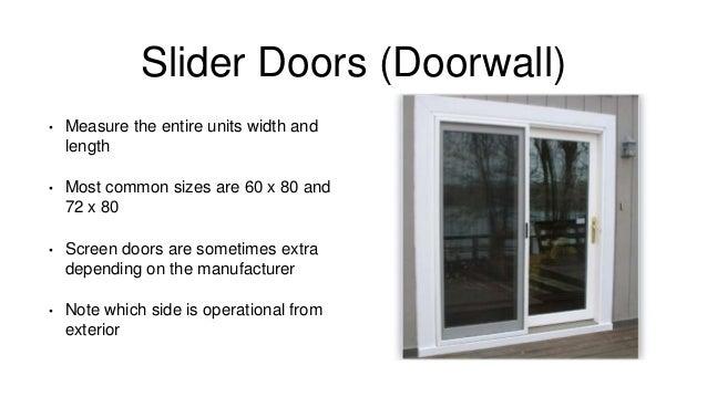 Windows for sale burglar proof aluminium window as2047 for Wallside windows