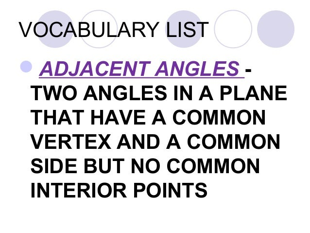 plane angle measure with unit with 1006 Segment And Angle Addition Postulate Updated 2013 on What Are The Interior Angles Of A Nonagon together with Unit Circle16 43208 moreover The trigonometry functions together with Quadrilaterals additionally Dragco.