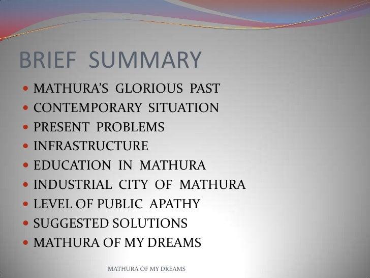 A Brief History of Dream Interpretation