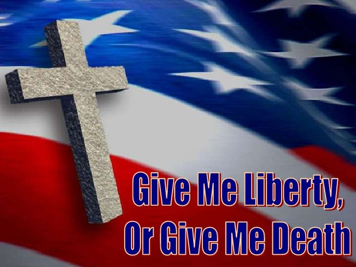 Galatians 5:1-4<br />It is for freedom that Christ has set us free.  Stand firm, then, and do not let yourselves be burden...
