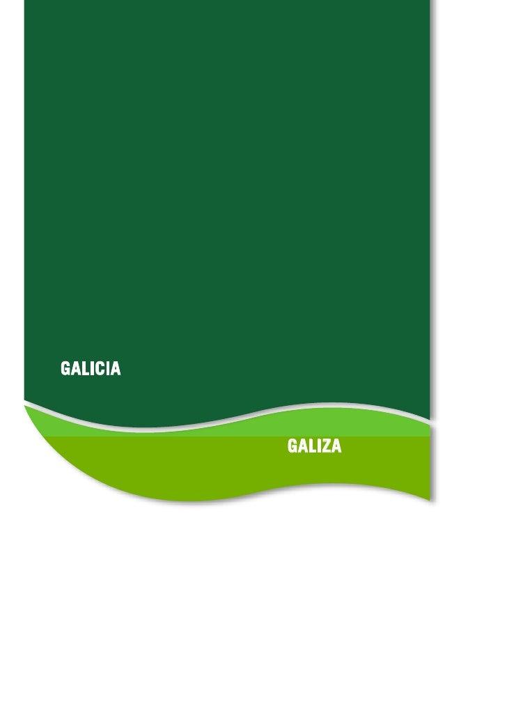 GALICIA              GALIZA