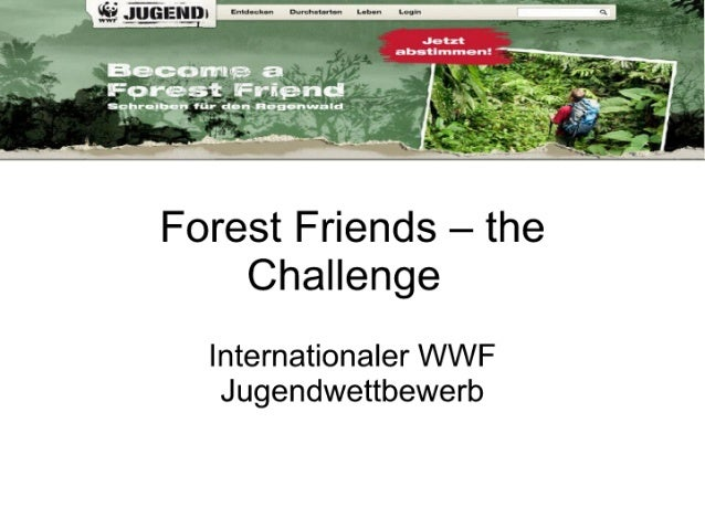100726 forest friends  the challenge md_kor