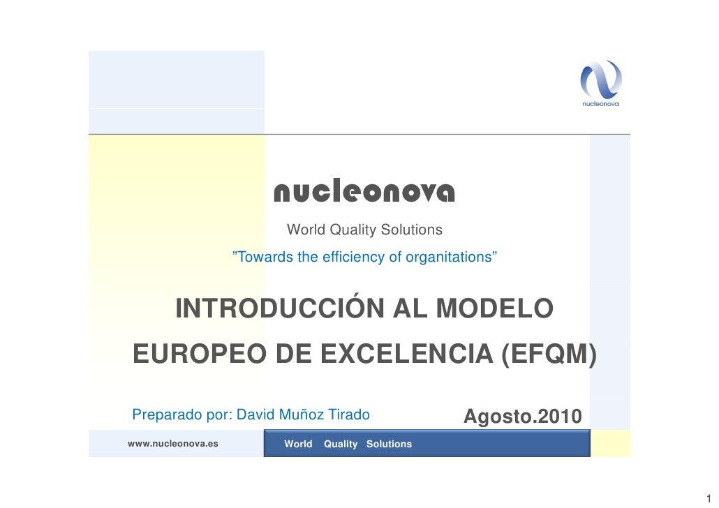 nucleonova                             World Quality S l ti                             W ld Q lit Solutions              ...