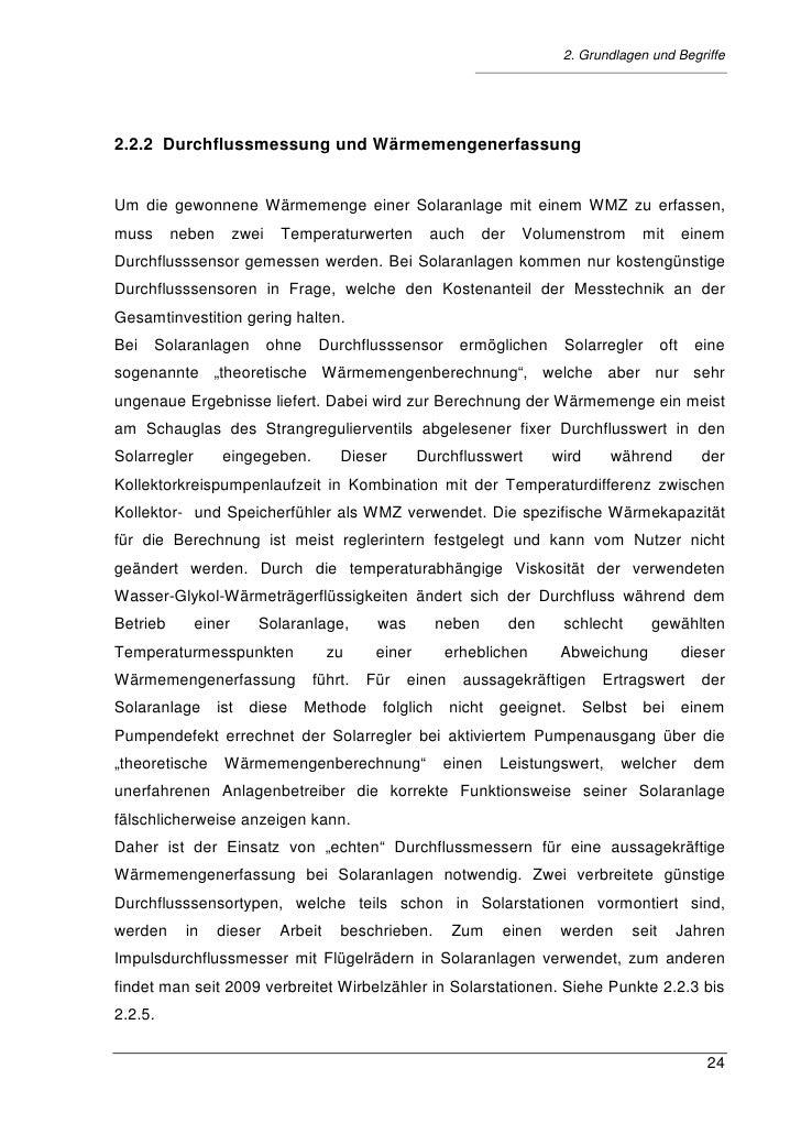 Erfreut Kostengünstiger Rahmen Ideen - Benutzerdefinierte ...