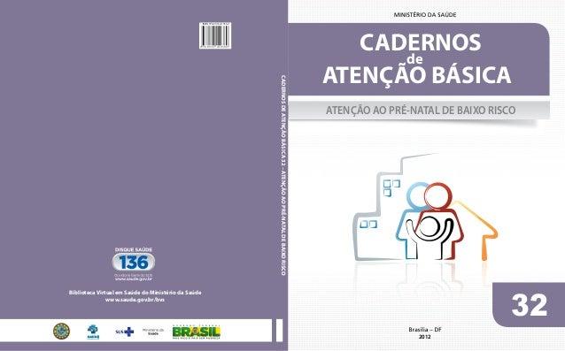 ISBN 978-85-334-1936-0                                                 9 788533    419360                                 ...