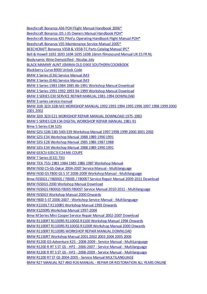 mitsubishi galant 1997 repair service manual pdf ebook rh mitsubishi galant 1997 repair service manual 1997 Mitsubishi Galant 1993 Mitsubishi Galant
