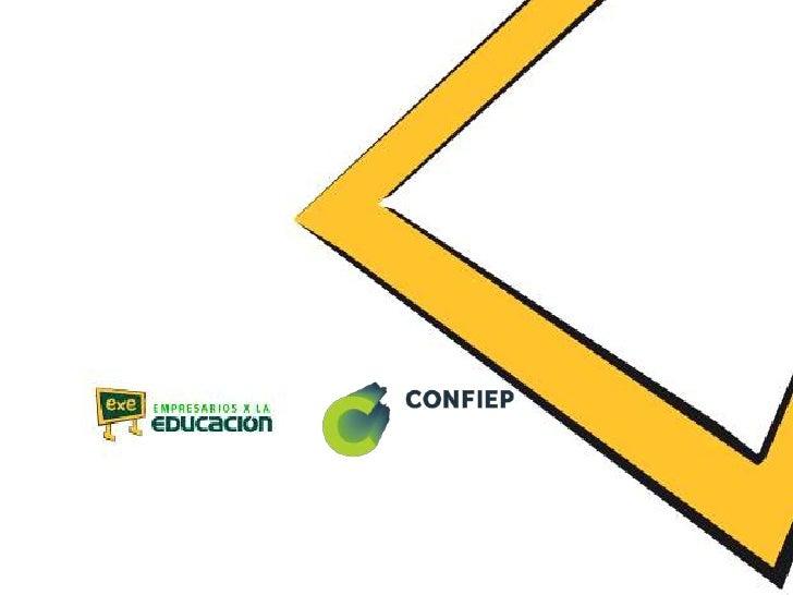 ¿POR QUÉ LA EDUCACIÓN?      Sabemos que...     - La educación juega un papel insustituible en el     desarrollo de las nac...