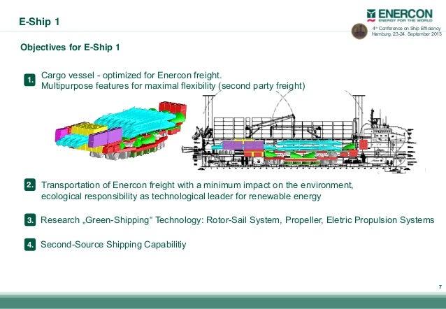 100913 Enercon Presentation September 2013 Paper 4