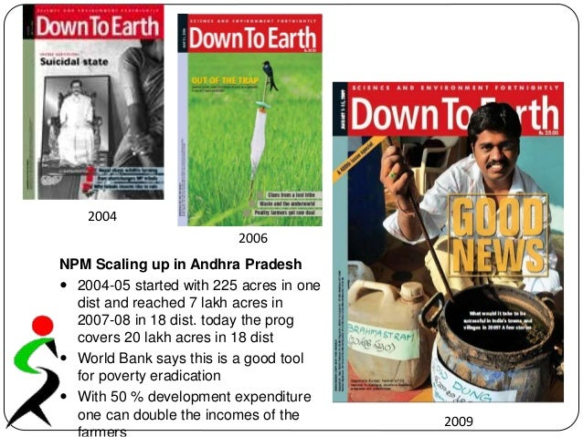 …aiming to reach 100 lakh acres across crops in all districts of AP in by 2014 225 25000 200000 700000 1300000 2000000 100...