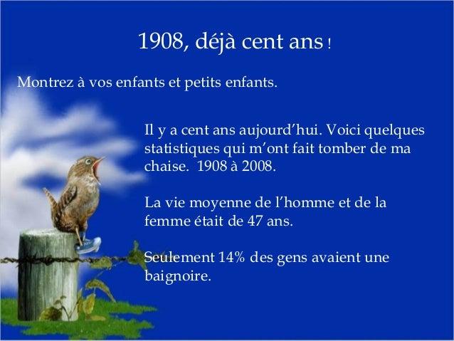 100 ans d._ Slide 2