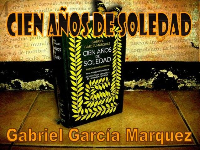  María Fernanda Tapia Calderon           2011-105040   Luz Noalcca Choquemamani           2011-105005 Gabriela Paola ...