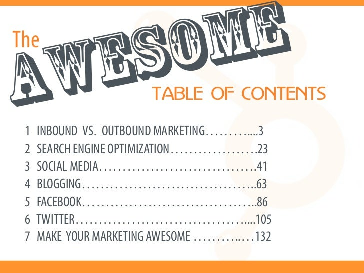 100 awesome marketing stats, charts & graphs Slide 2