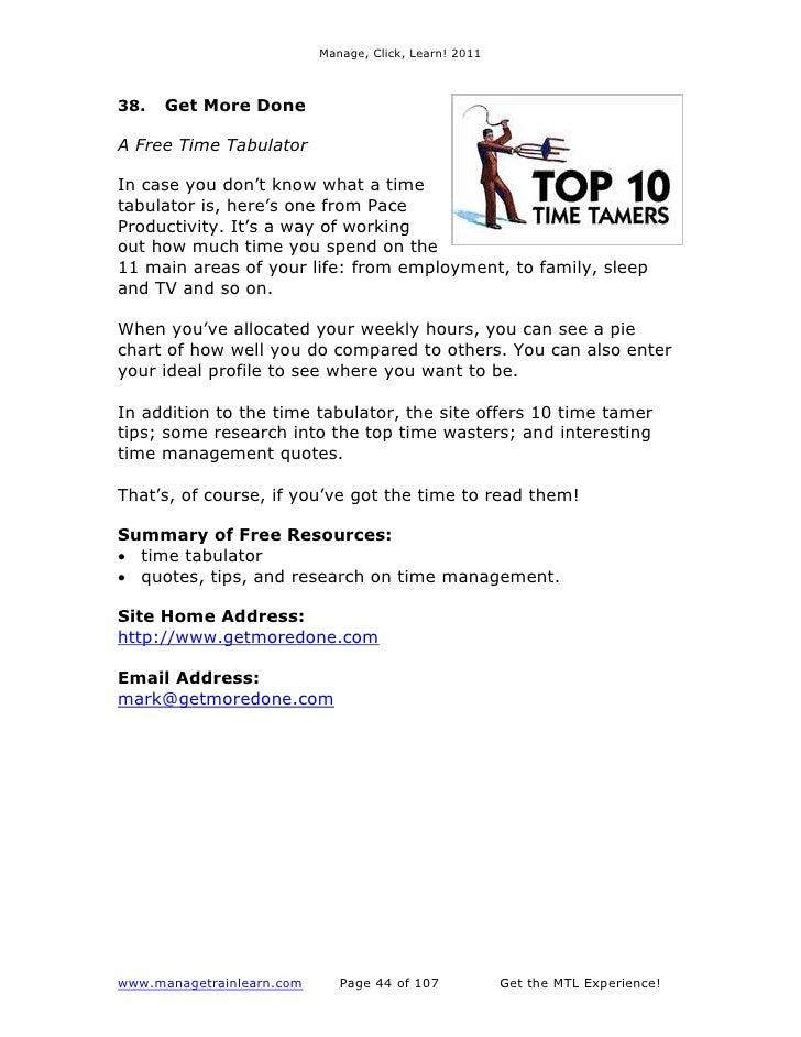 top 10 free job posting sites
