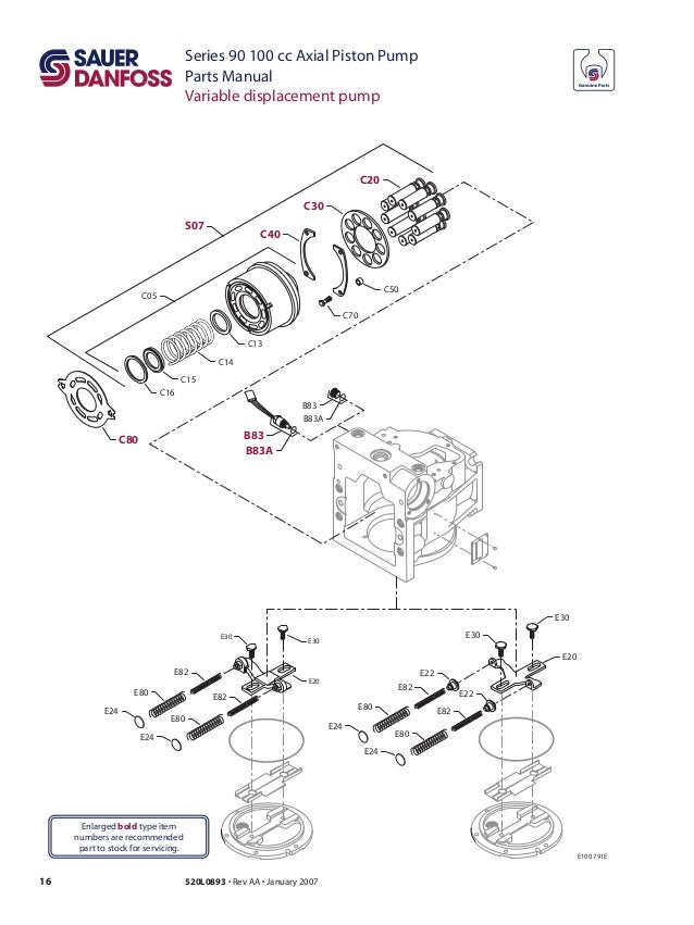 EP0251076B1 further US7195464 together with Article further 100cc Pumpparts also US5018351. on axial piston pump valve plate
