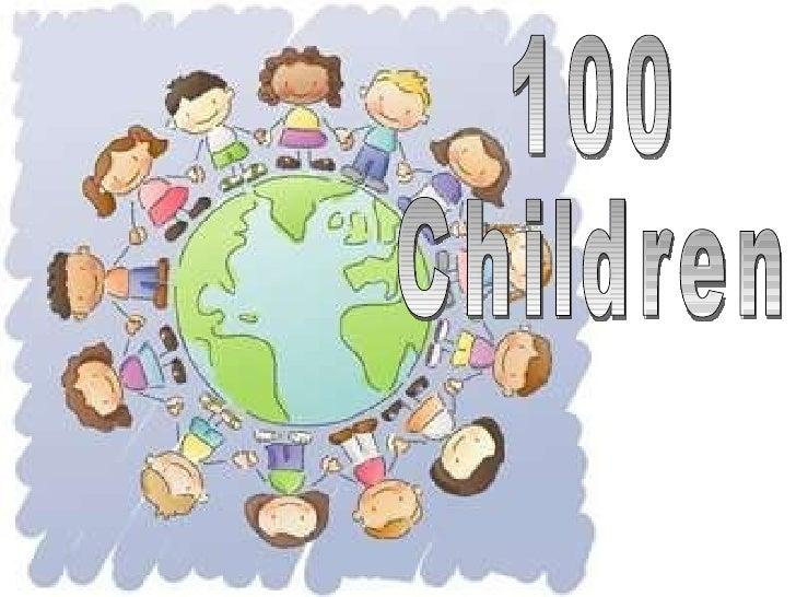 100 Children