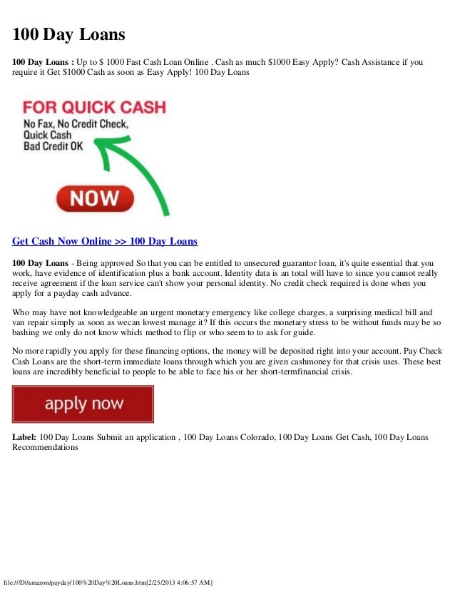 Cash loans in centreville va picture 9