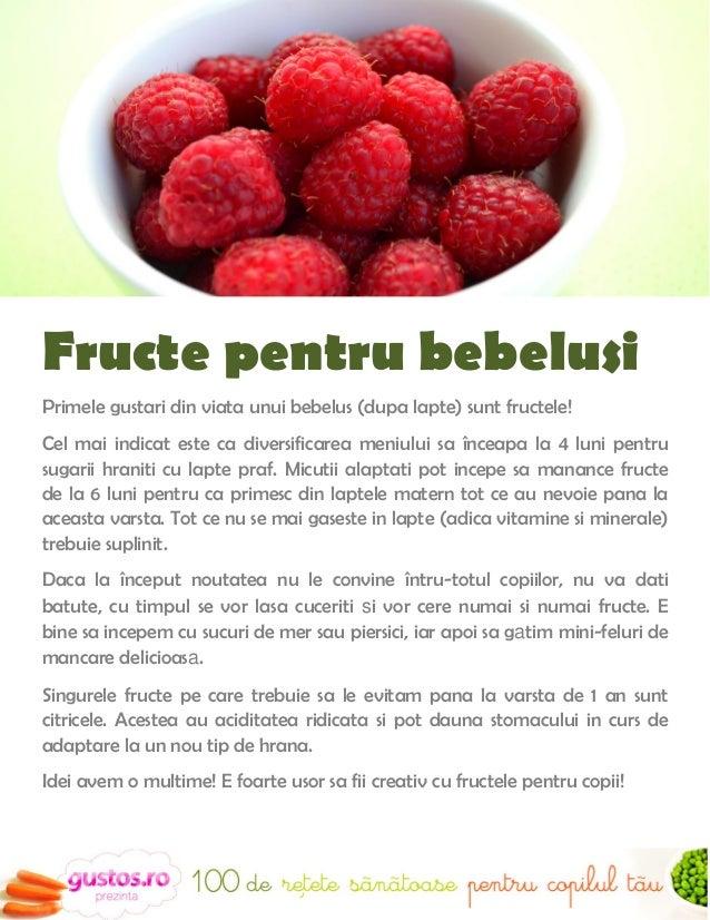 1.Sos de mere fara zaharIngrediente:Pentru acest sos folositi un soi de meredulce (Royal Gala sau Red Delicious)        2....