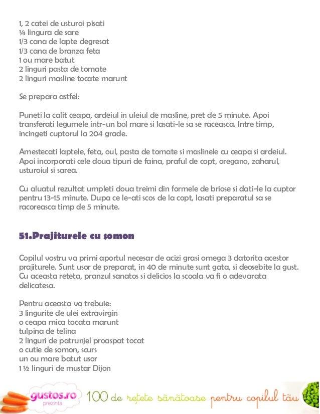53.Paine cu iaurt si seminte de inIngrediente500 gr faina25 gr drojdie proaspata/7 gr drojdie uscata150 gr iaurt natural20...