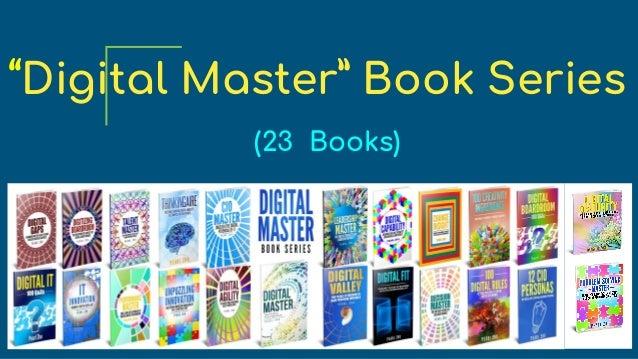 100 Digital Pitfalls Book Introduction  Slide 2