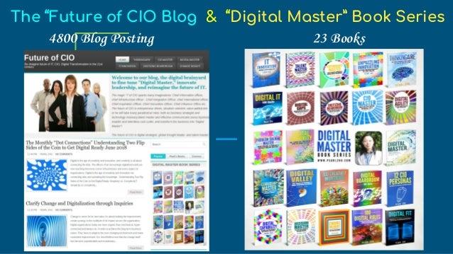 100 Digital Pitfalls Book Introduction  Slide 3