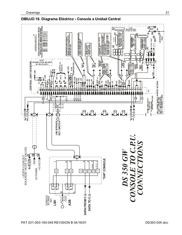 Ford F700 Truck Wiring Diagrams Wiring Diagram And Fuse Box