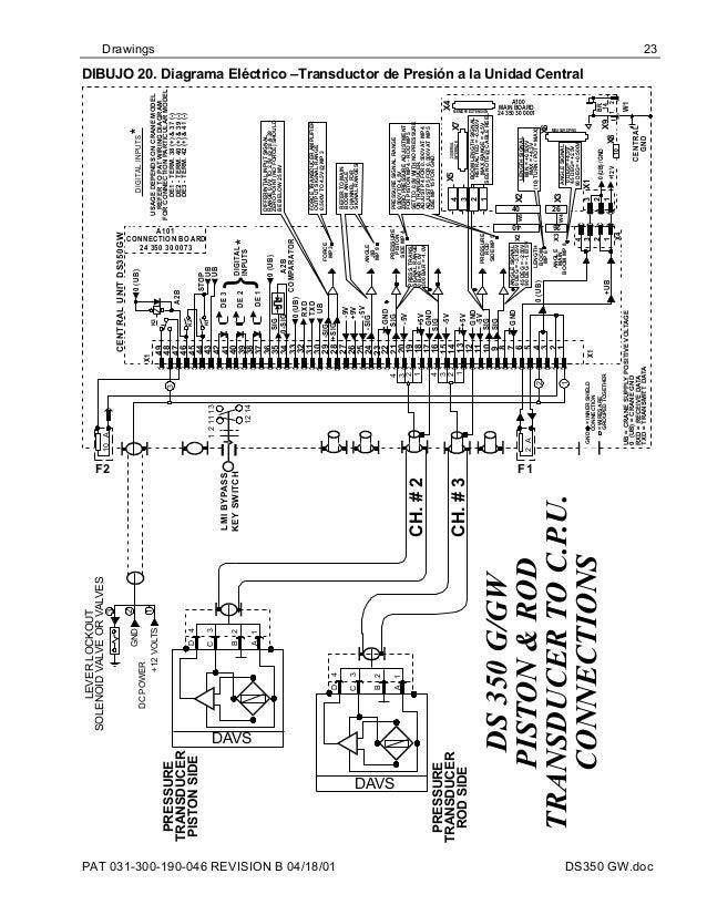 asv 100 wiring diagram asv rcv wiring diagram