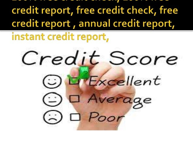 checking my credit score for free uk dating