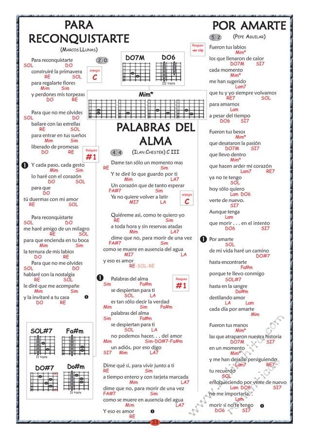 33 w w w .kalinchita.com romanticas PPPPPALALALALALABRAS DELABRAS DELABRAS DELABRAS DELABRAS DEL ALMAALMAALMAALMAALMA (ILA...