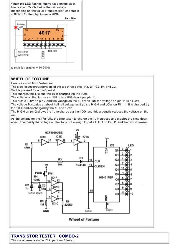 1 100 ic circuits pdf
