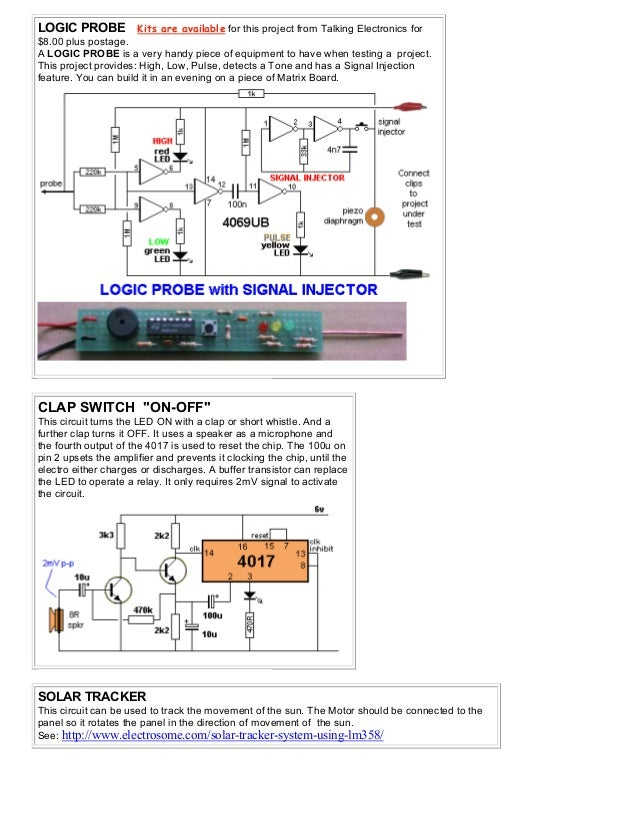 Alarm Voice also Alarm Voice besides Simple Tone Generator Schematic as well Siren Circuit Diagram moreover Electric Bell Circuit Diagram. on simple piezo alarm siren circuit