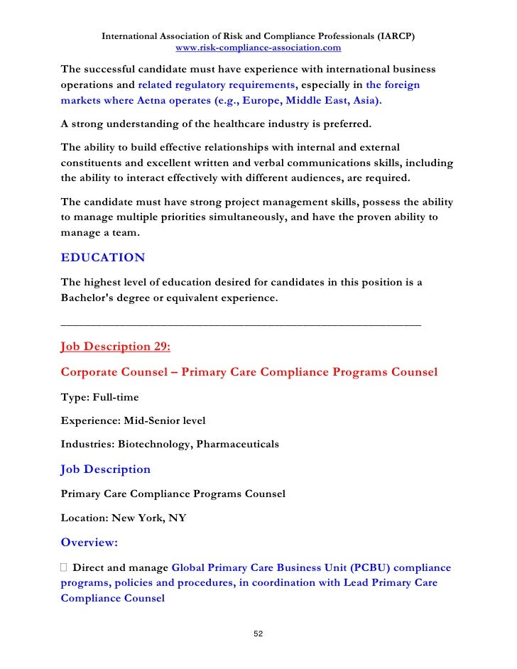 resume cv cover letter 11 direct support professional job - Direct Care Job Description