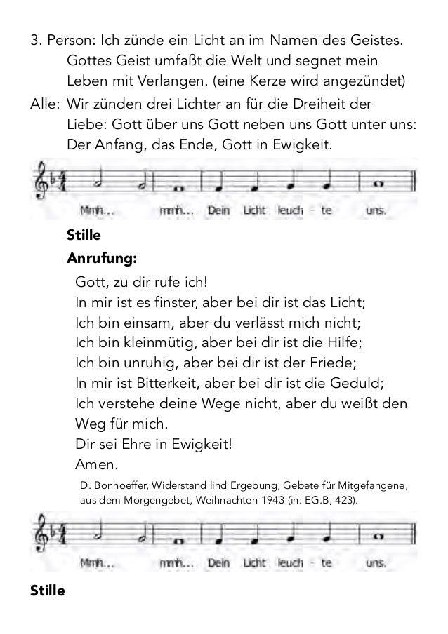 Berühmt 3 Wege Lichter Bilder - Die Besten Elektrischen Schaltplan ...
