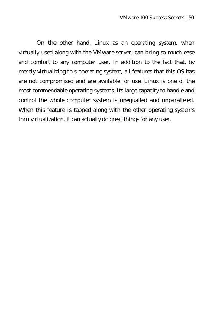 worksheet Secret Of Photo 51 Video Worksheet Answers 100 most vmware qa 51 vmware