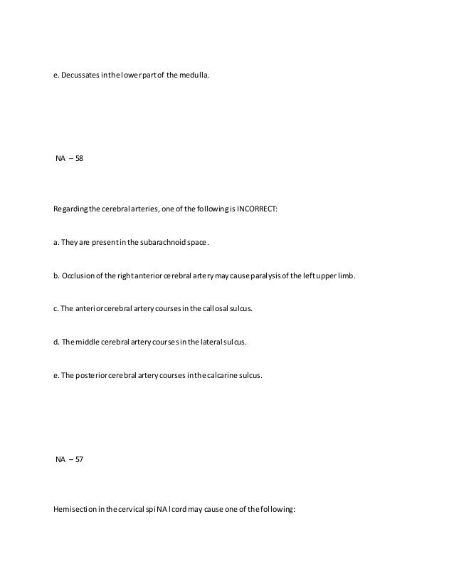 essay on smoke and alcohol rubbing
