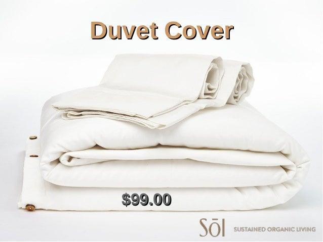 duvet coverduvet cover 9 10 organic cotton crib sheetcrib sheet
