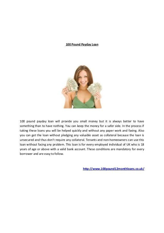 Personal loans bad credit online image 3