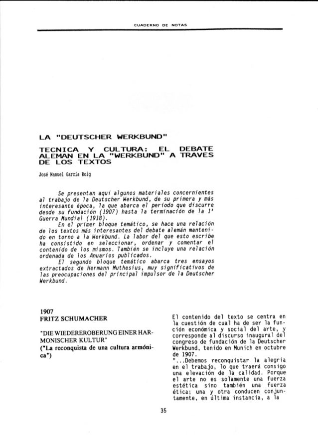 100ppp cn1 2_deutscher werkbund