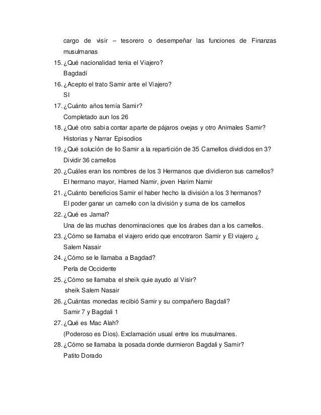 Preguntas Interesantes Para Preguntarle A Un Hombre Www Sergas Es Correo