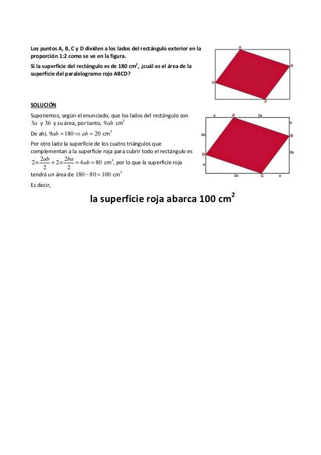 Encantador Libros De Colorear Rojo Granja Estudio Motivo - Páginas ...