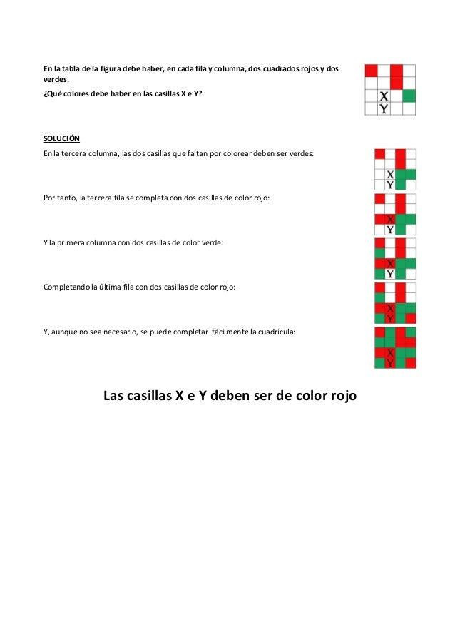 Hermosa Libros De Colorear Rojo Granja Estudio Ideas - Dibujos Para ...