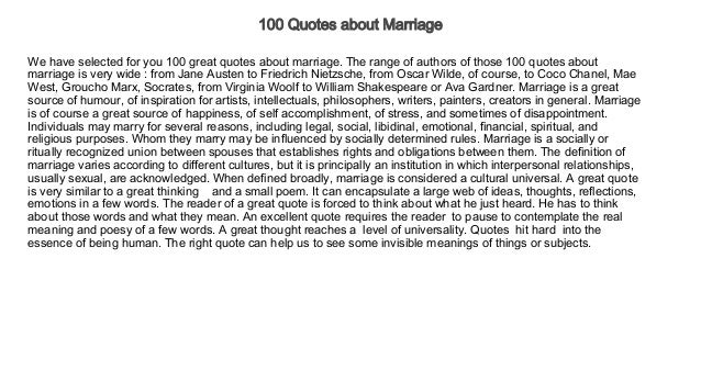 quotes about marriage audiobook audiobook for marriage and