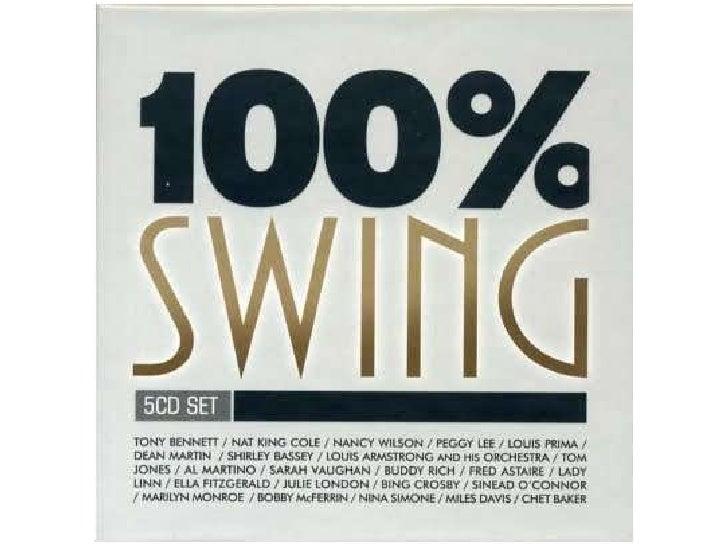 100% swing 5 cd to download free
