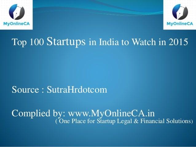 Zenegra 100 online india
