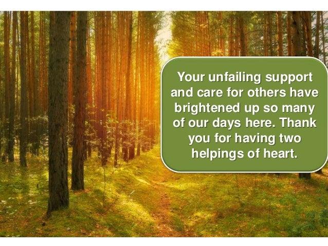 100 Ways To Express Gratitude Thank You Cards