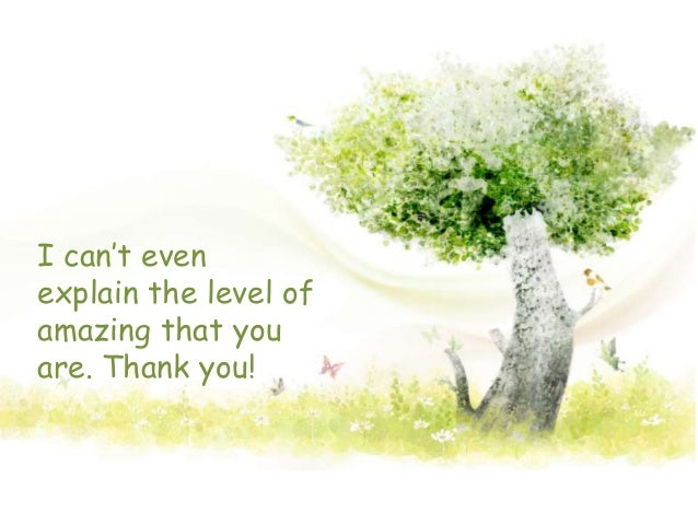 100 ways to say thank you part 1 thank you cards