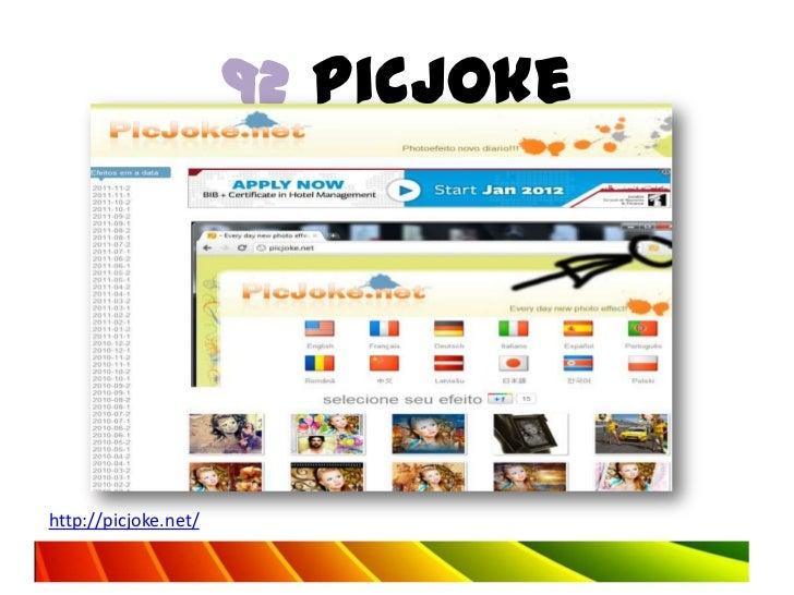 92 PicJokehttp://picjoke.net/