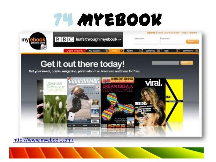 74 MyeBookhttp://www.myebook.com/